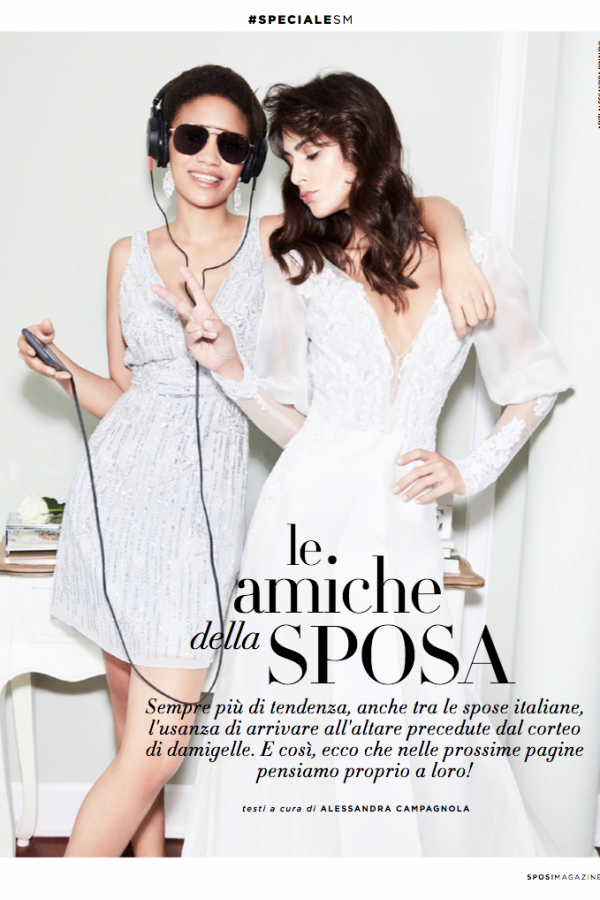alessandra_campagnola_press_sposi_magazine