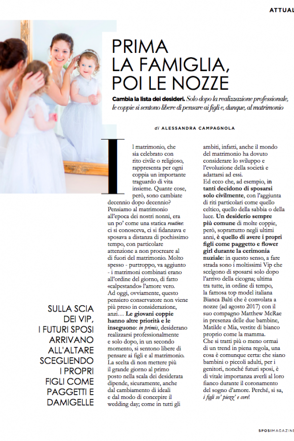 alessandra_campagnola_press_sposi_magazine_1